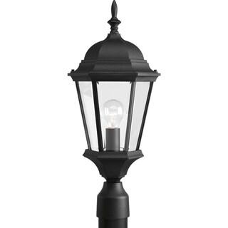 Progress Lighting P5482-31 Welbourne 1-light Post Lantern