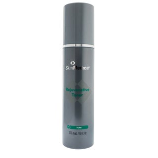 Skin Medica Rejuvenative 6-ounce Toner