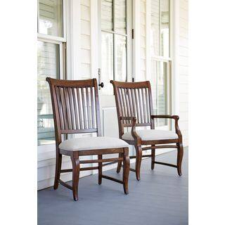 Dogwood Dining Chair in Low Tide Finish|https://ak1.ostkcdn.com/images/products/11624533/P18559658.jpg?impolicy=medium
