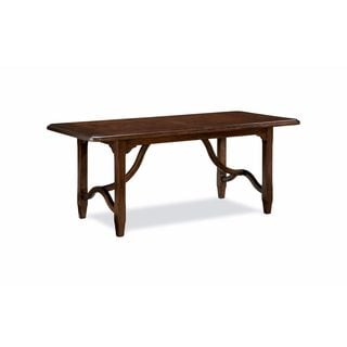 Paula Deen Home Kitchen Table