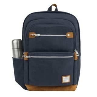 Travelon Anti-theft Heritage Backpack (2 options available)