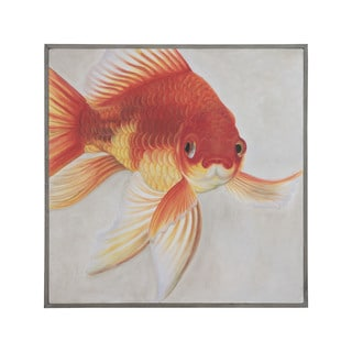 Dimond Home Mr. Bubbles Wall Art