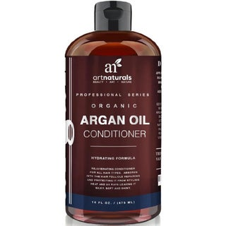 Art Naturals Argan Oil Daily 16-ounce Hair Conditioner