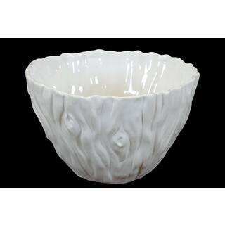 Baskets Amp Bowls For Less Overstock Com