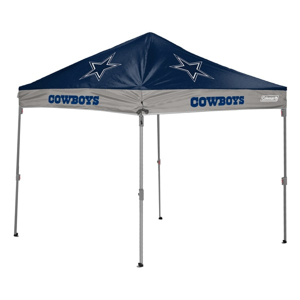 NFL 10x10 Canopy DallasCowboys