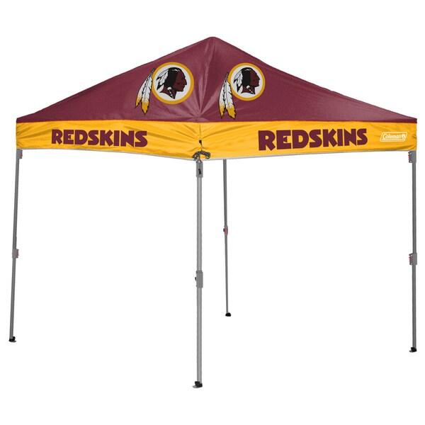 NFL 10x10 Canopy Washington