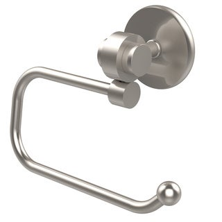 Allied Brass Satellite Orbit Two Collection Euro Style Toilet Tissue Holder