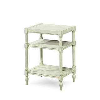 Summer Hill Chair Side Table in Cotton Finish|https://ak1.ostkcdn.com/images/products/11627231/P18562060.jpg?impolicy=medium
