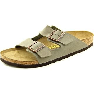 Birkenstock Women's 'Arizona' Synthetic Sandals