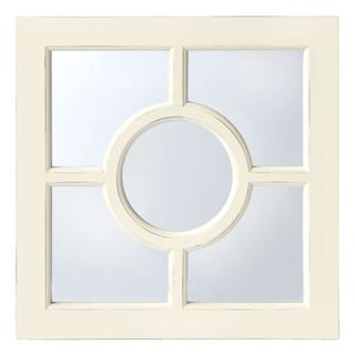 Selections by Chaumont Casa Window Wall Mirror