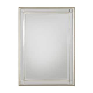 Selections by Chaumont Chelsea Wall Mirror