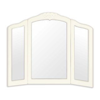 Selections by Chaumont Casa Dressing Table Mirror