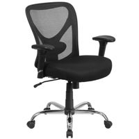 shop martin universal design vesuvio grey ergonomic drafting height