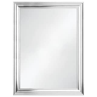 Selections by Chaumont Cambridge Wall Mirror