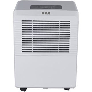 RCA RDH705 70-pint Dehumidifier