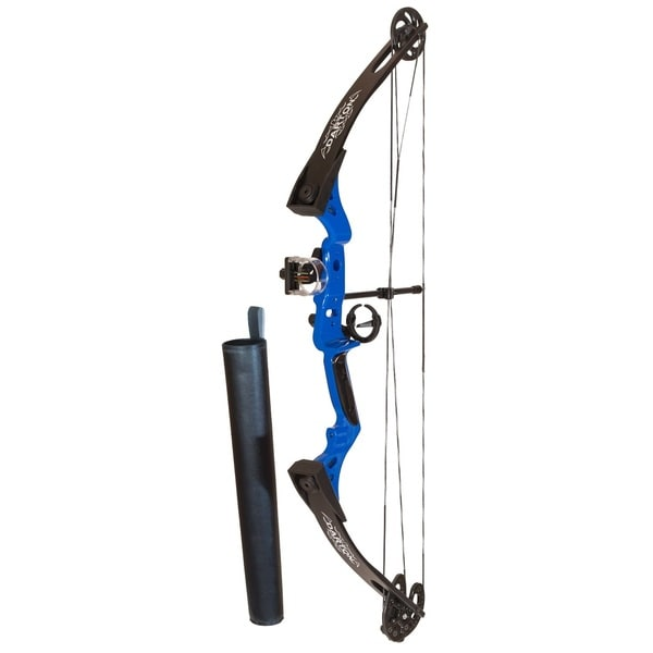 Darton Ranger x Youth Compound 15 50LB Package