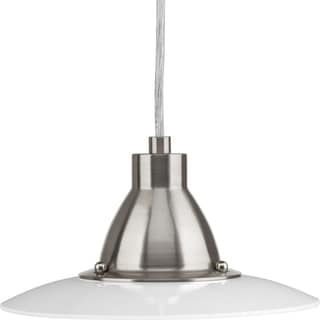 Progress Lighting P5072-0930k9 Avant LED Mini-pendant