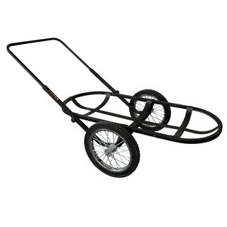 Muddy WorkHorse Game Cart
