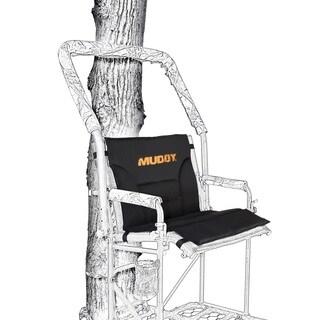 Muddy Seat Shield