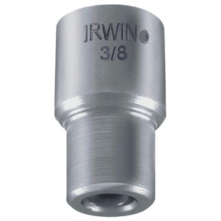 "Irwin 3558131C 3/8"" Square Drive Bit Holder"
