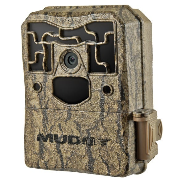 Muddy Pro-Cam 12 Trail Camera