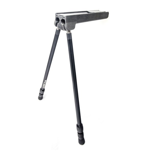 Swagger Bipod Field Model