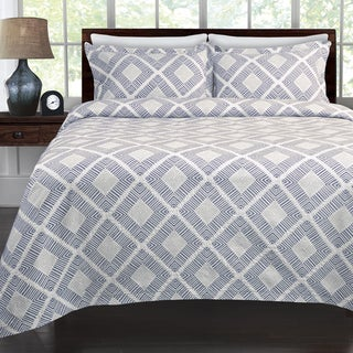LaMont Home Equinox Coverlet
