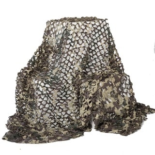 Camo Unlimited Flyway Large Ultra-Light Net