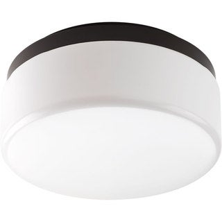 Progress Lighting P3910-2030k9 Maier LED 1-light LED Flush Mount