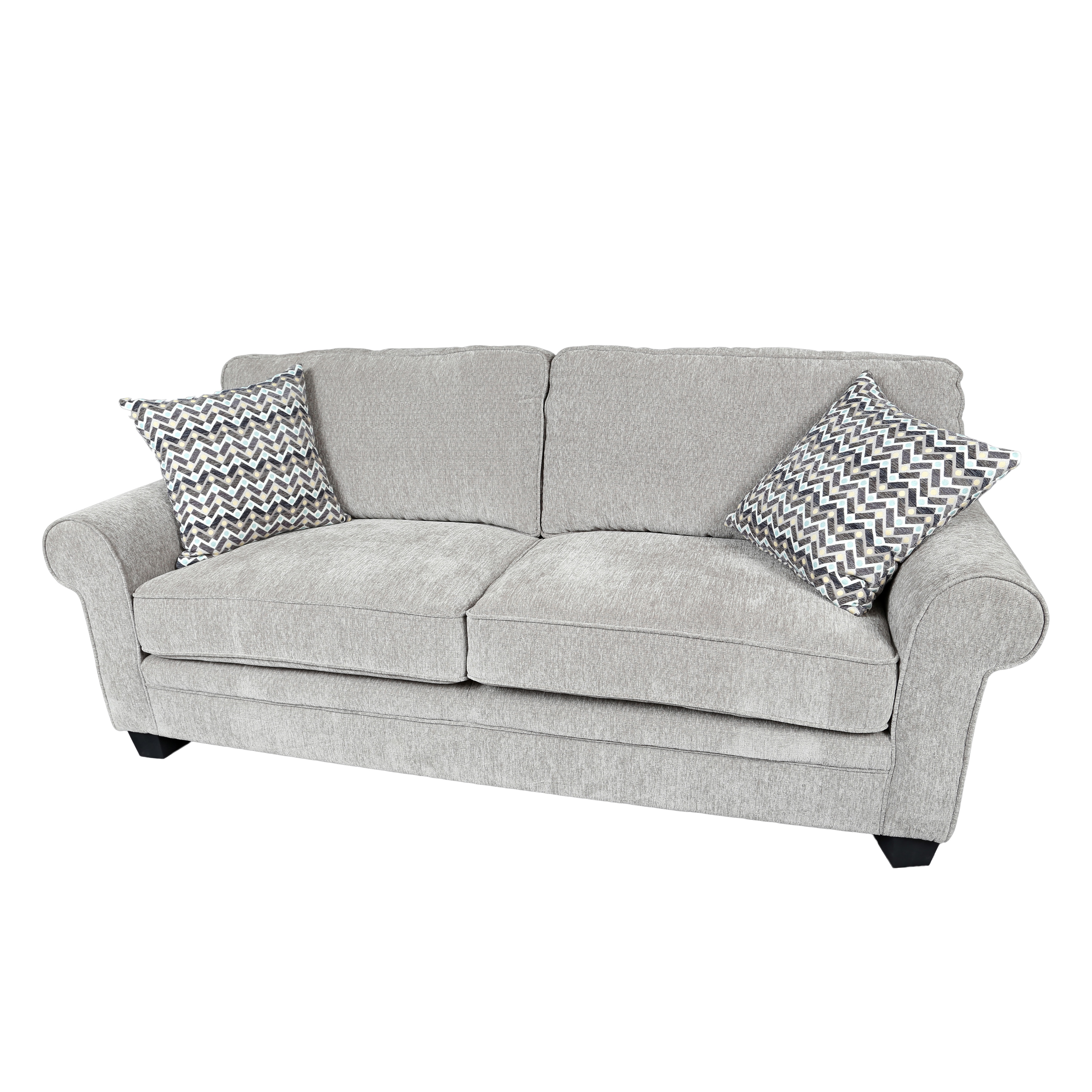 Chenille Sofa Review Review Home Decor