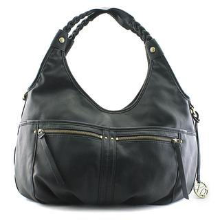 Style & Co Women's 'Starry' Synthetic Handbag