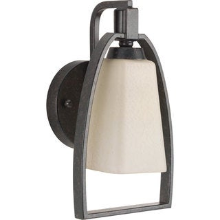 Progress Lighting P7143-84 Ridge 1-light Sconce
