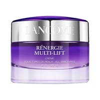 Lancome Renergie Multi-Lift 1.7-ounce Redefining Lifting Cream All Skin Types