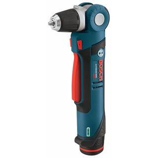 "Bosch PS11-102 3/8"" 12 Volt Drill-Driver Kit"
