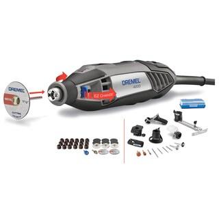 Dremel 4200-6/40 6/40 Rotary Tool