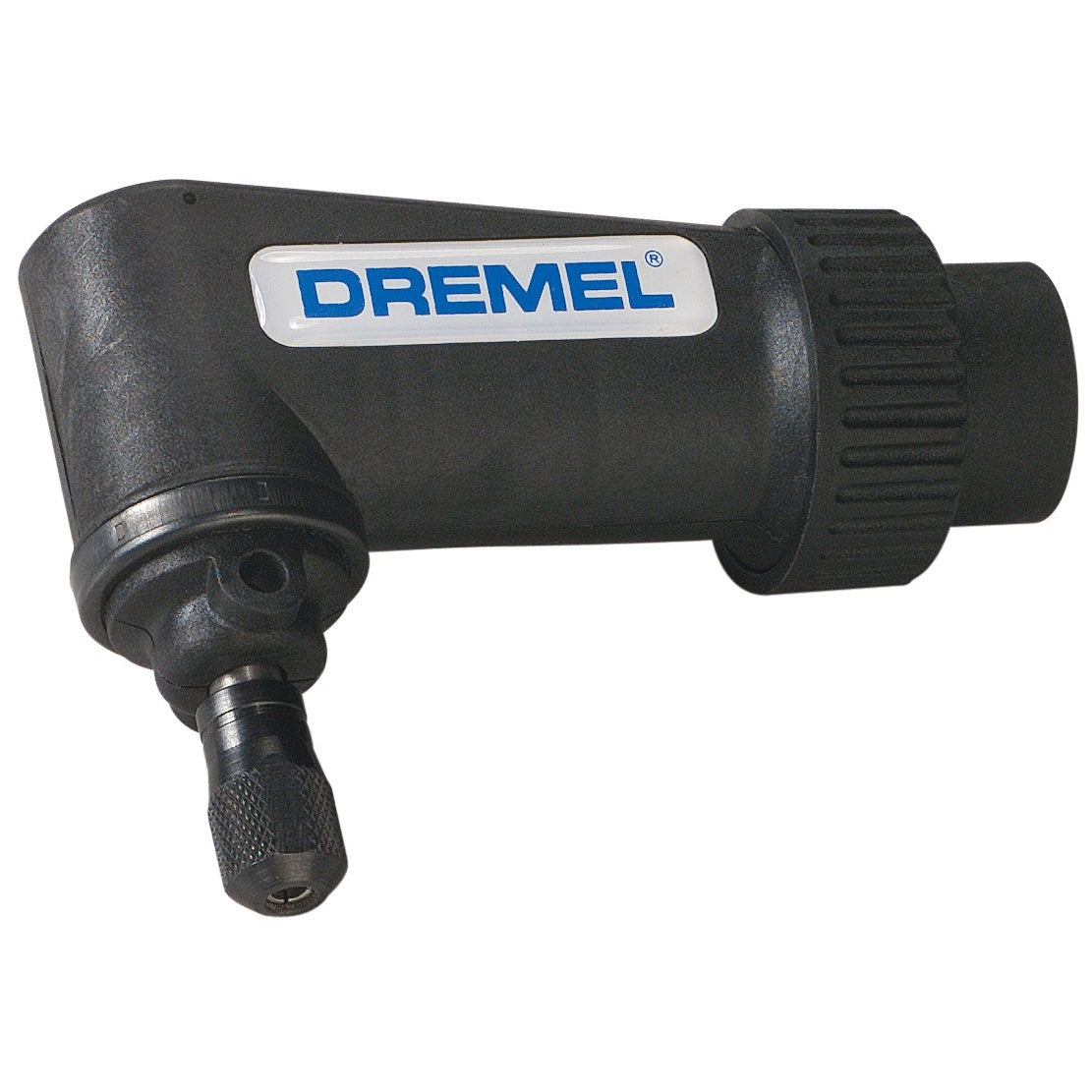 Dremel 575 Right Angle Attachment (Rotary tools)