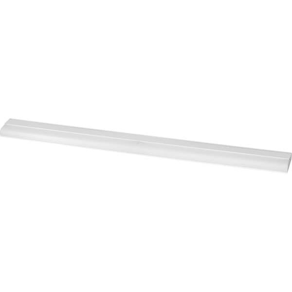 Progress Lighting P7016-30ebs Undercabinet 1-light Undercabinet - White
