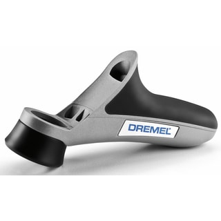 Dremel A577 Detailer Grip Attachement