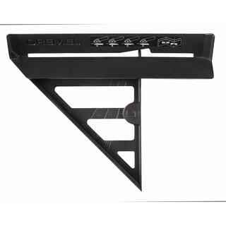 Dremel SM840 Miter Cutting Guide