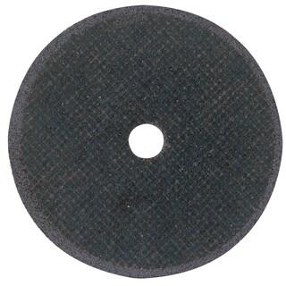 """Proxxon 28729 3-1/8"""" Cut Off Wheel"""