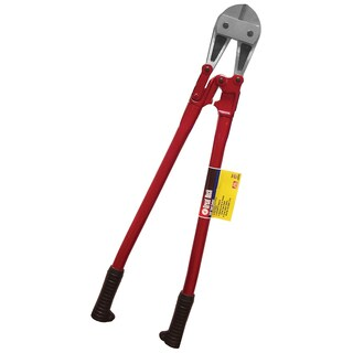 "Great Neck BC30 30"" Bolt Cutter"
