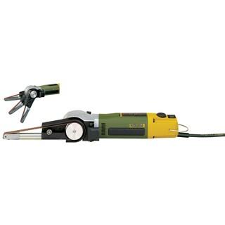 Proxxon 38536 Belt Sander BSL 115E