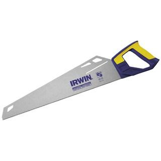 """Irwin 1773466 20"""" 11 Pt Handsaw"""