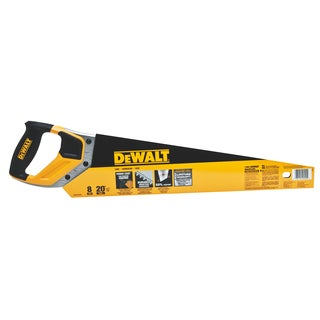 "DeWalt DWHT20545L 20"" Panel Hand Saw"