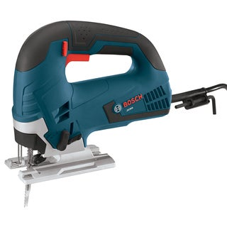 Bosch JS365 6.5 Amp Top Handle Jigsaw