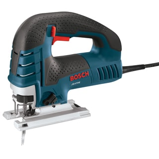 Bosch JS470E 7.0 Amp Top Handle Jigsaw