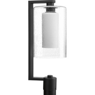 Progress Lighting P6420-31 Compel 1-light Post Lantern