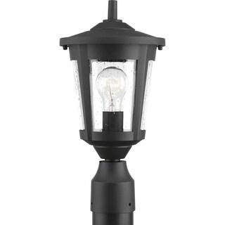 Progress Lighting P6425-31 East Haven 1-light Post Lantern 7.5-inch
