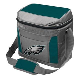 NFL 16 Can Soft Sided Cooler Philadelphia