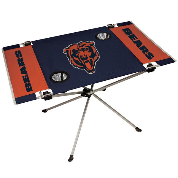 NFL Enzone Table Chicago